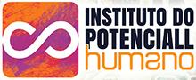 IPH – Coaching | Cursos, Inteligência Emocional e PNL. São José dos Campos  e Vale do Paraíba Logo